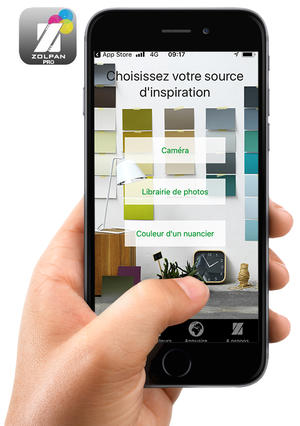 appli-color-search-pro-acceuil-couleur-zolpan