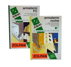 armaterm-fc-ite-zolpan
