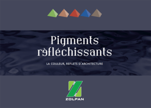 brochure-pigments-reflechissants-zolpan_min