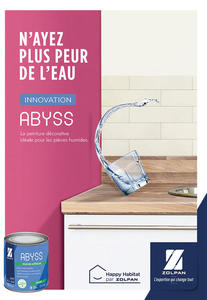 couv-plaquette-Abyss-zolpan