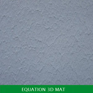 equation-3d-mat-zolpan_min
