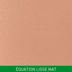 equation-lisse-mat-zolpan_min