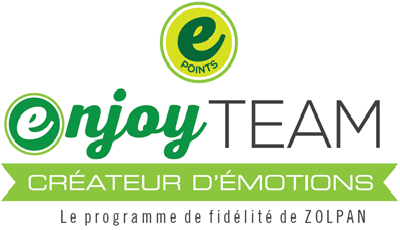logo-enjoy-team-programme-fidelite_min