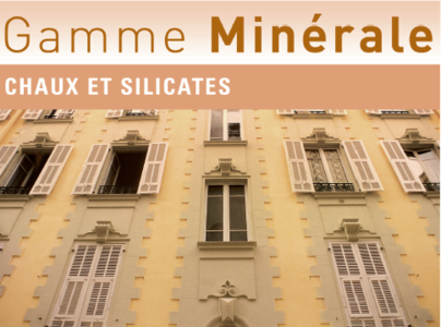 plaquette-facades-minerales-zolpan