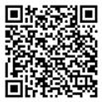 qr-code-appli-color-search-pro-android_min