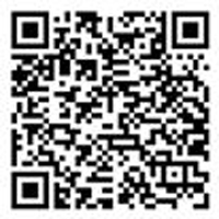 qr-code-color-search-android_min