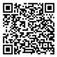 qr-code-color-search-iphone_min