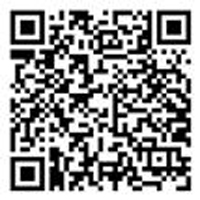 qr-code-color-search-pro-iphone_min