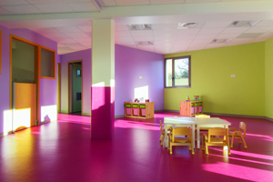qualite-air-interieur-creche-zolpan_min